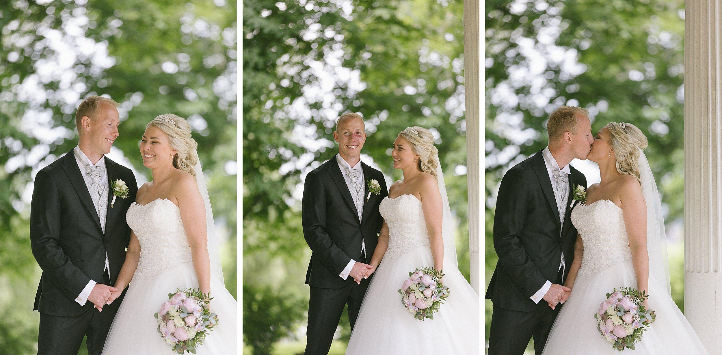 Heldags-bryllupsfoto-june-thomas_0031.jpg