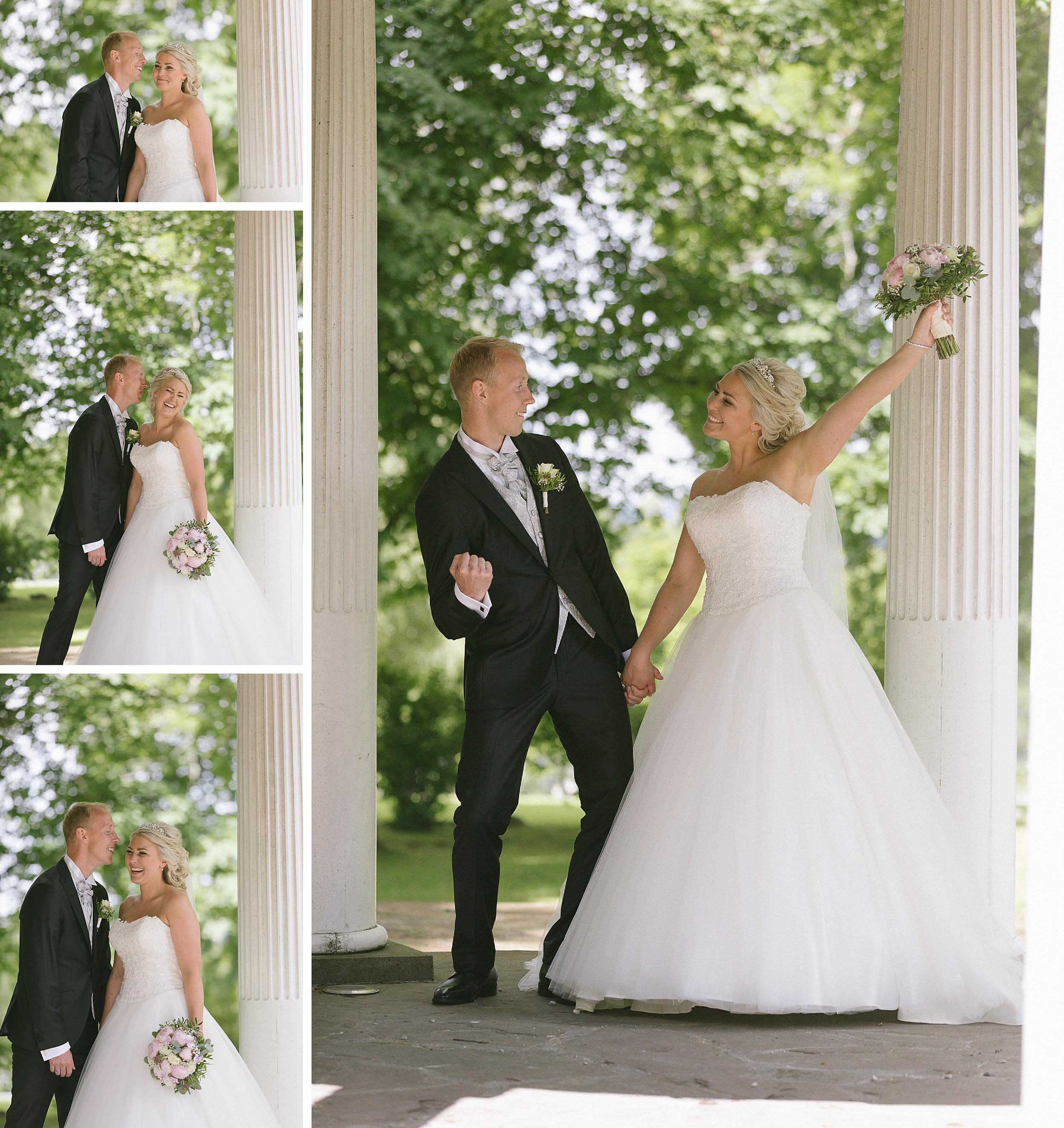 Heldags-bryllupsfoto-june-thomas_0032.jpg