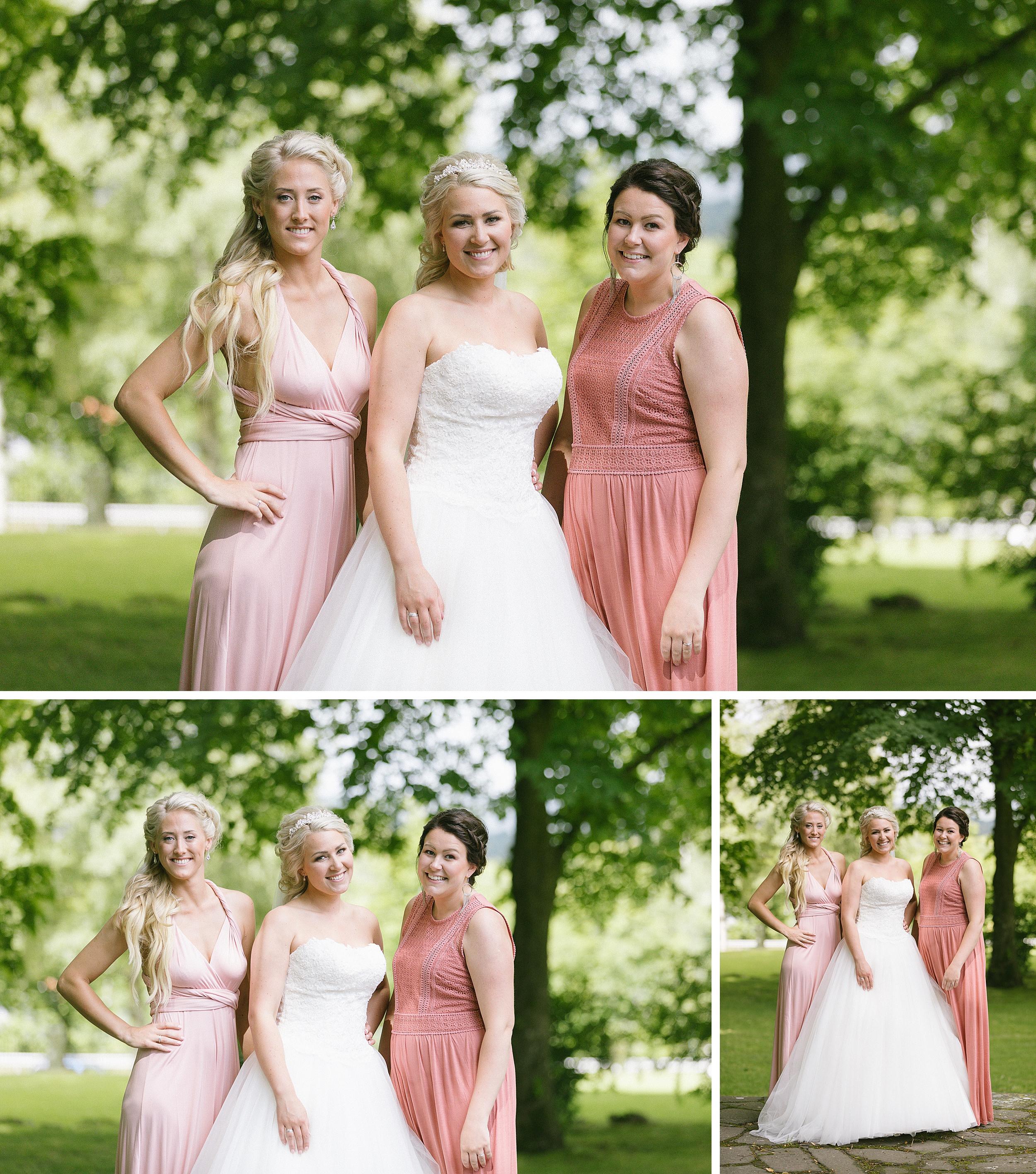Heldags-bryllupsfoto-june-thomas_0033.jpg