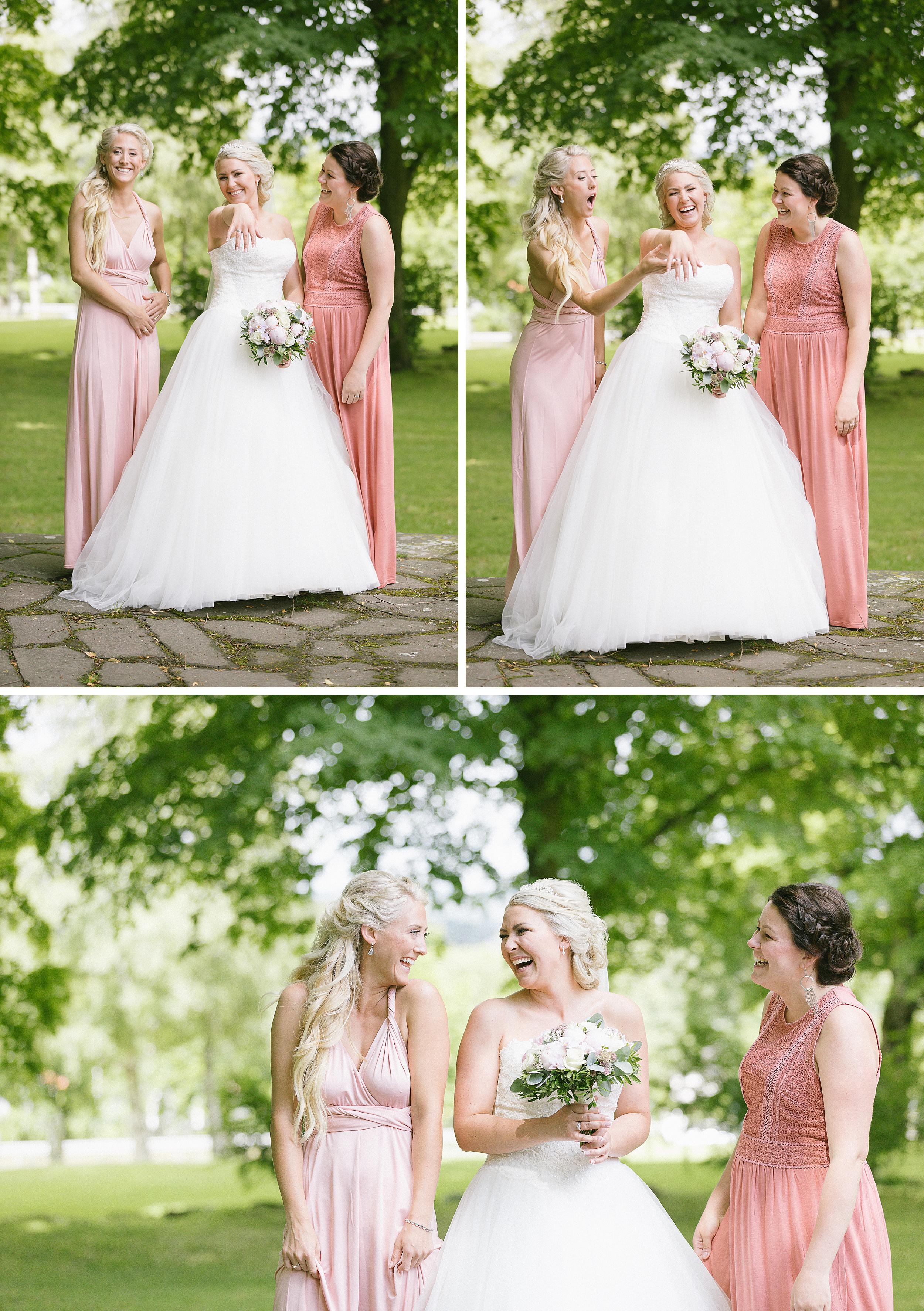 Heldags-bryllupsfoto-june-thomas_0034.jpg