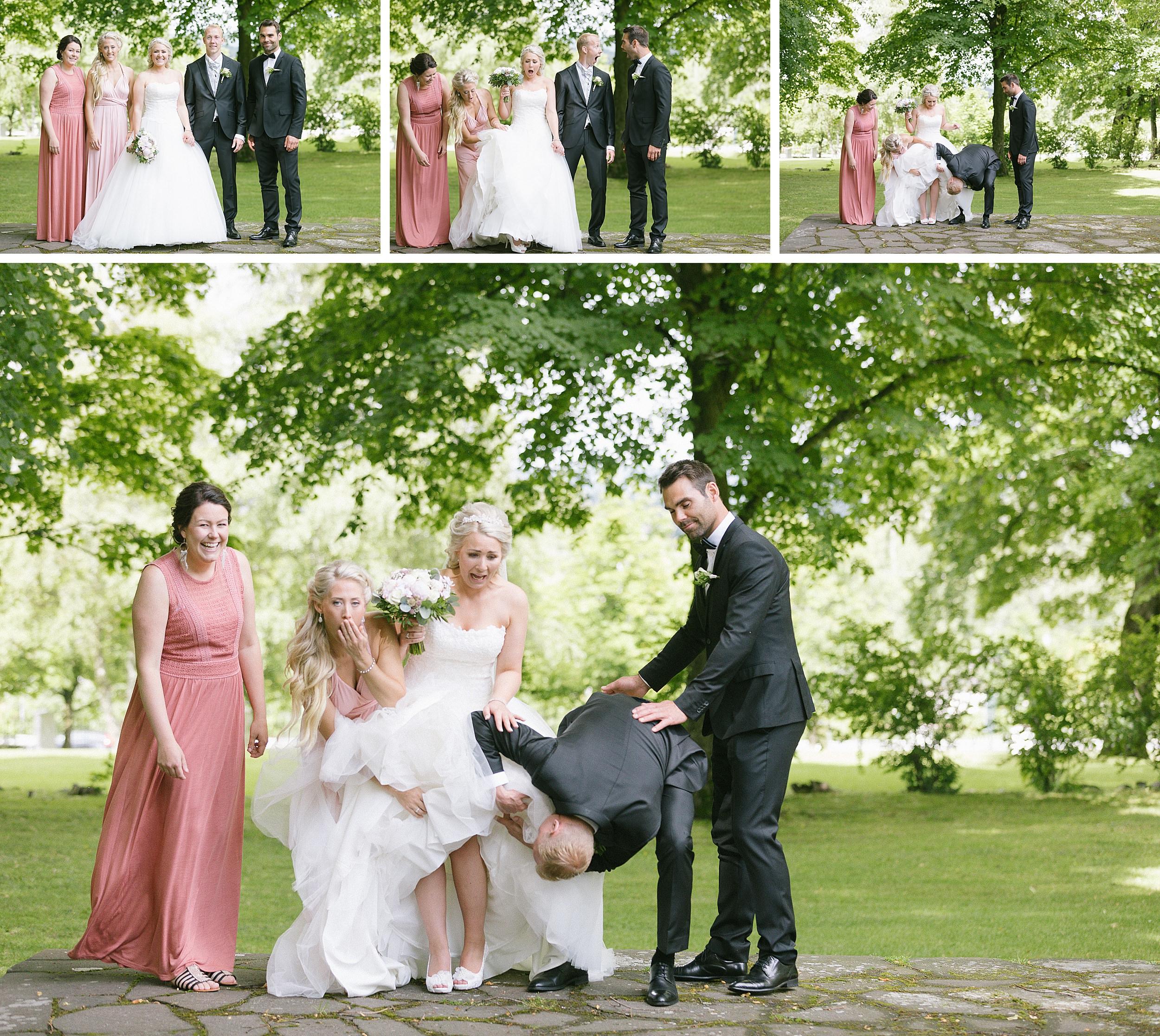 Heldags-bryllupsfoto-june-thomas_0035.jpg