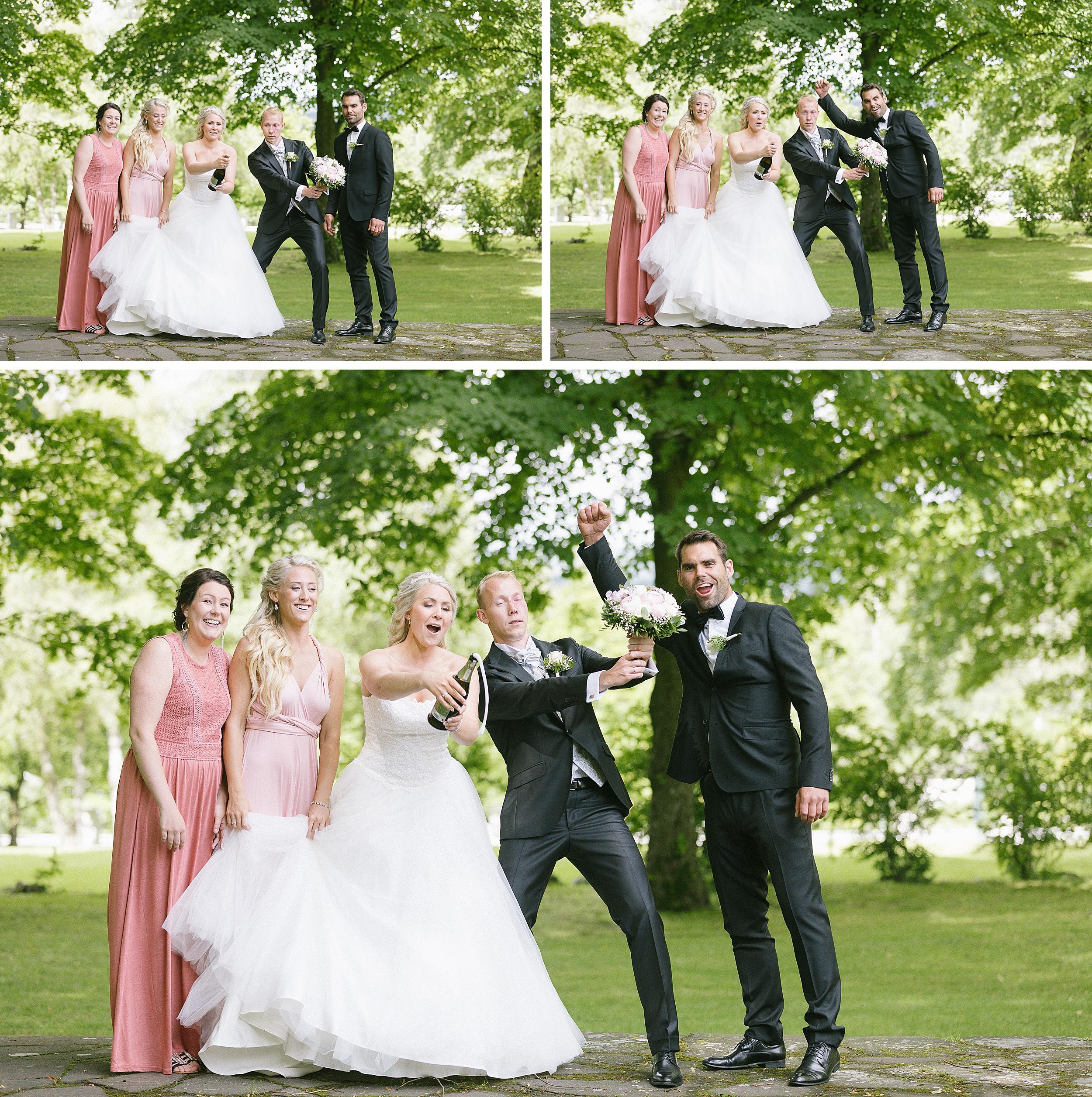 Heldags-bryllupsfoto-june-thomas_0036.jpg