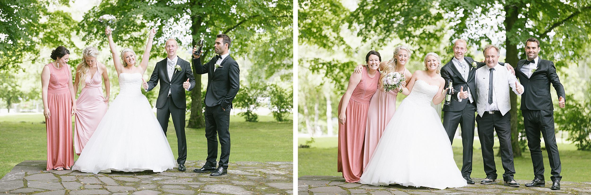 Heldags-bryllupsfoto-june-thomas_0037.jpg