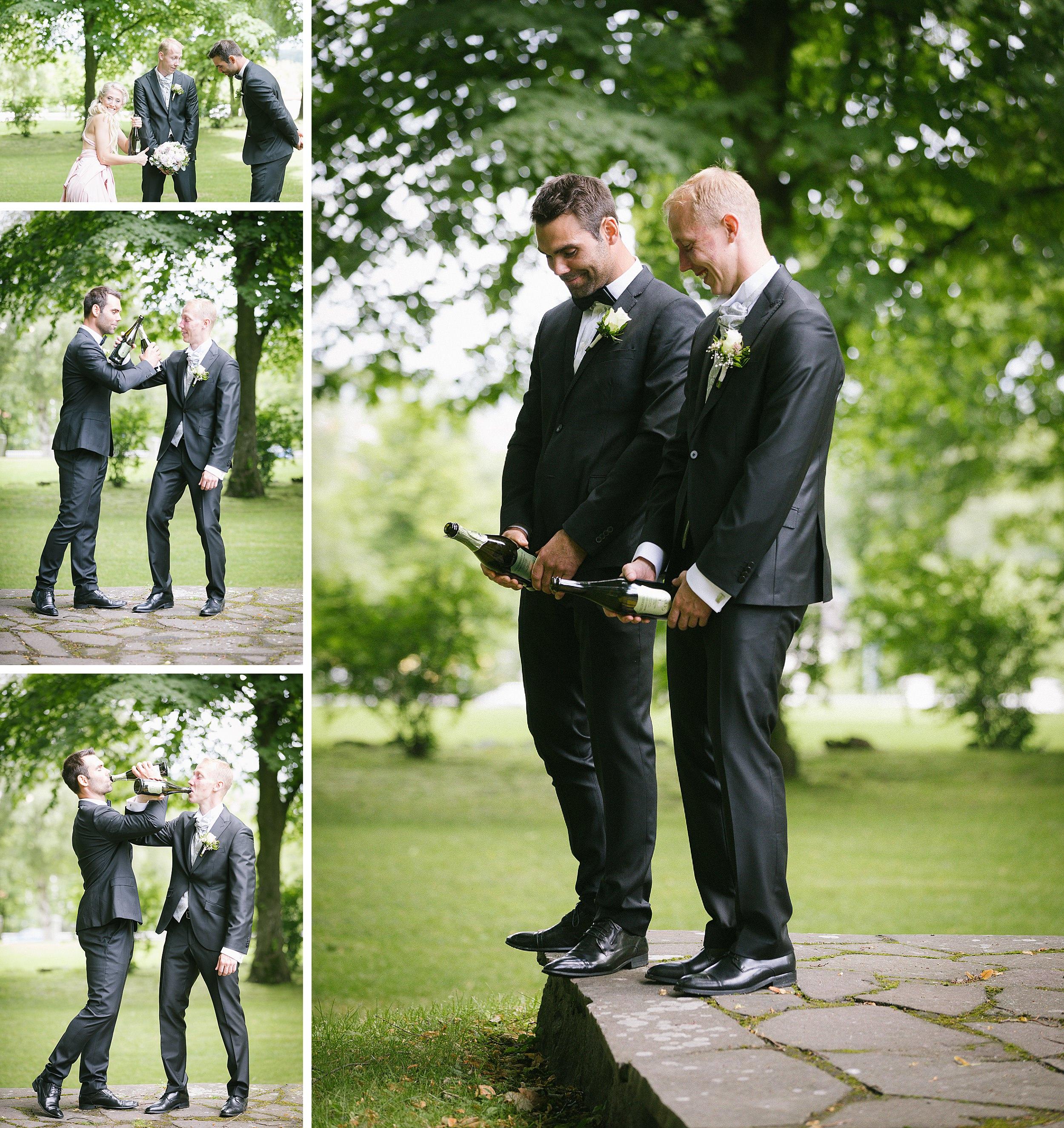 Heldags-bryllupsfoto-june-thomas_0038.jpg