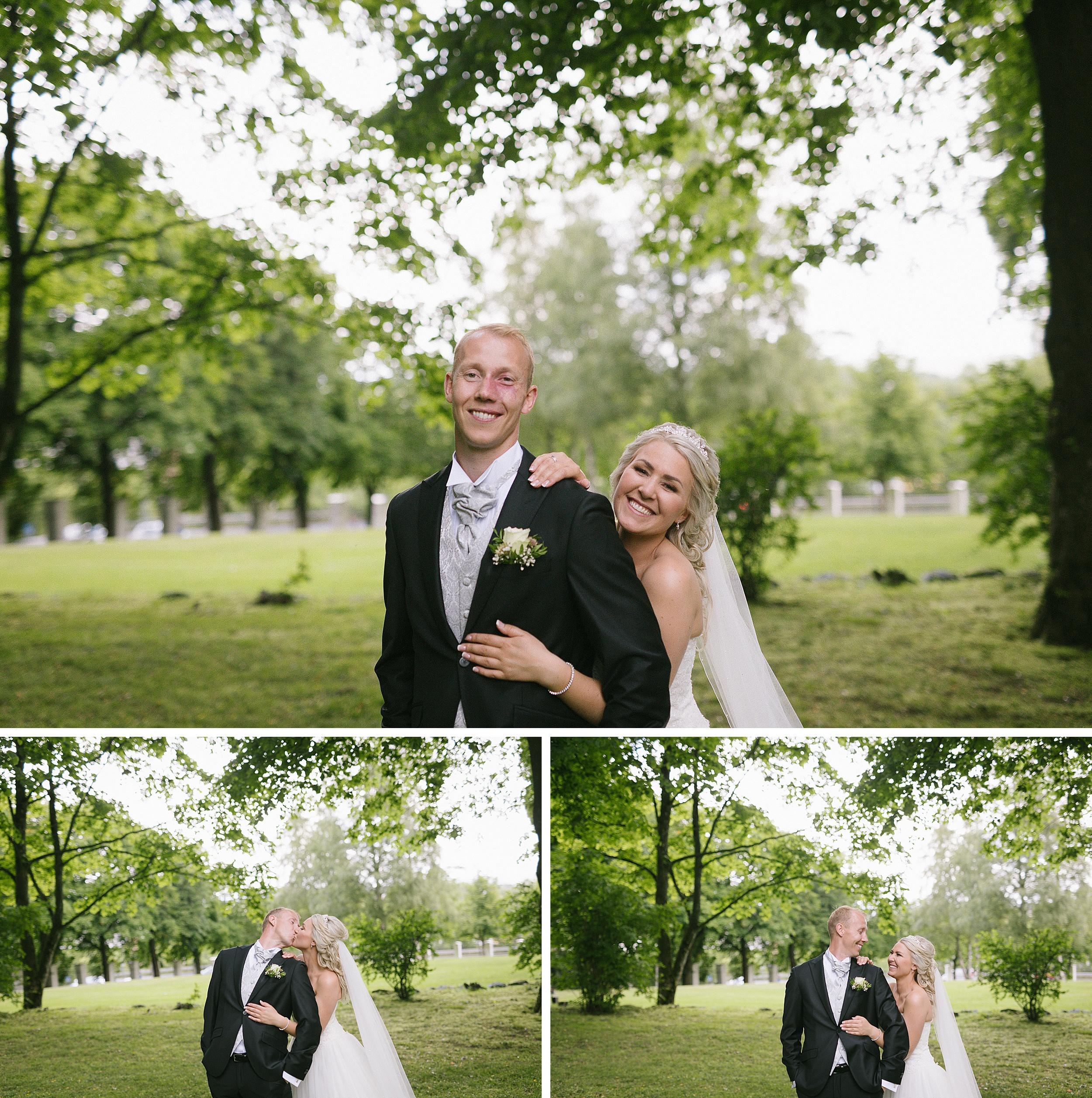 Heldags-bryllupsfoto-june-thomas_0040.jpg