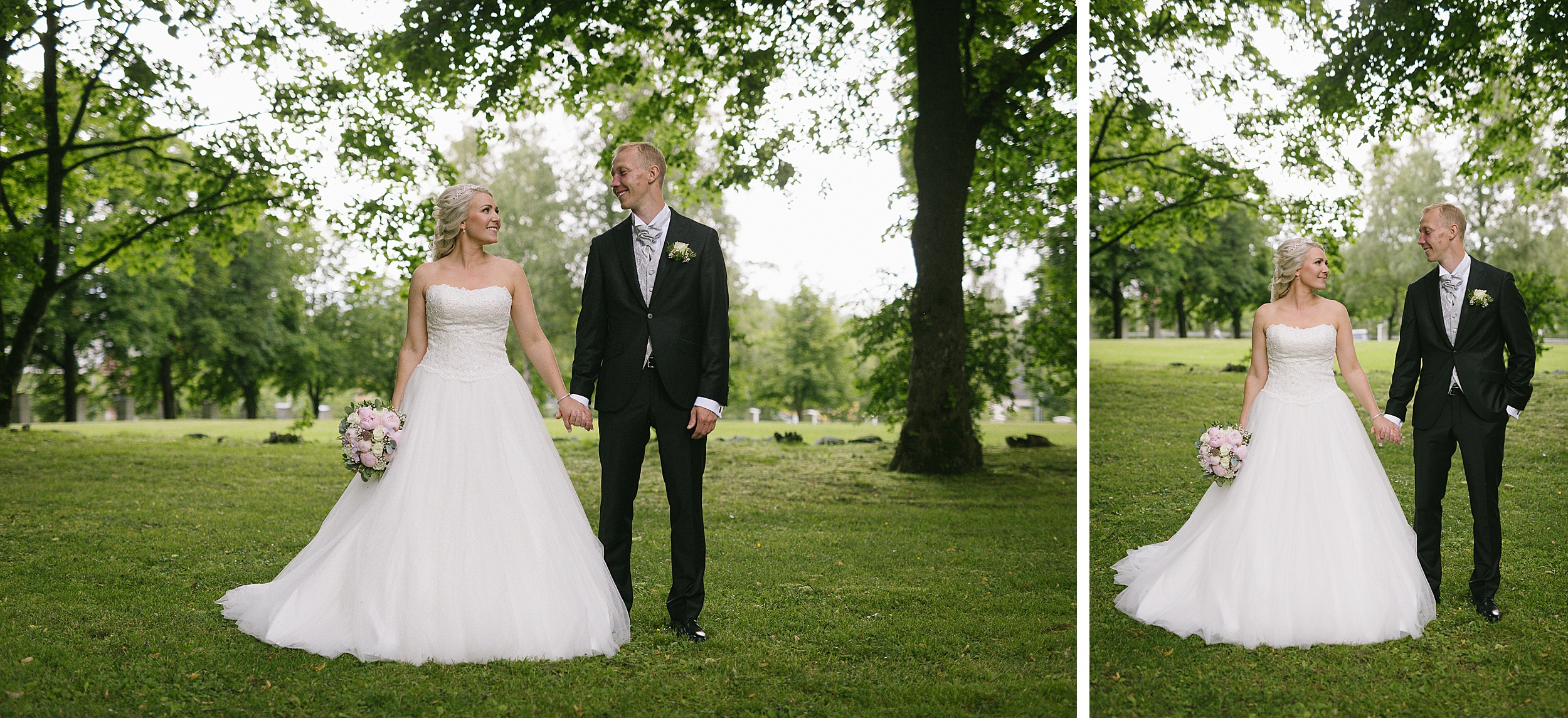 Heldags-bryllupsfoto-june-thomas_0042.jpg