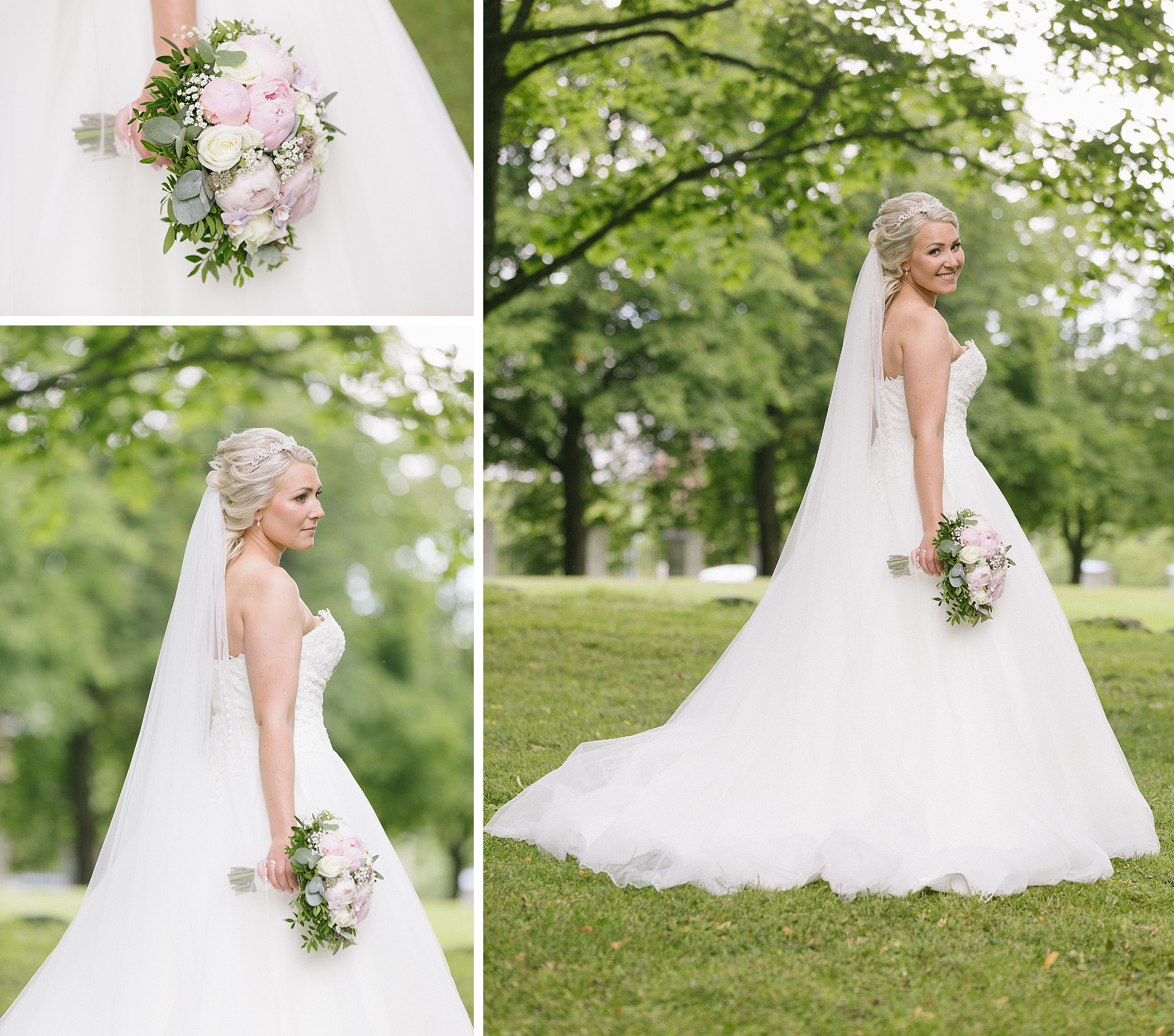 Heldags-bryllupsfoto-june-thomas_0044.jpg