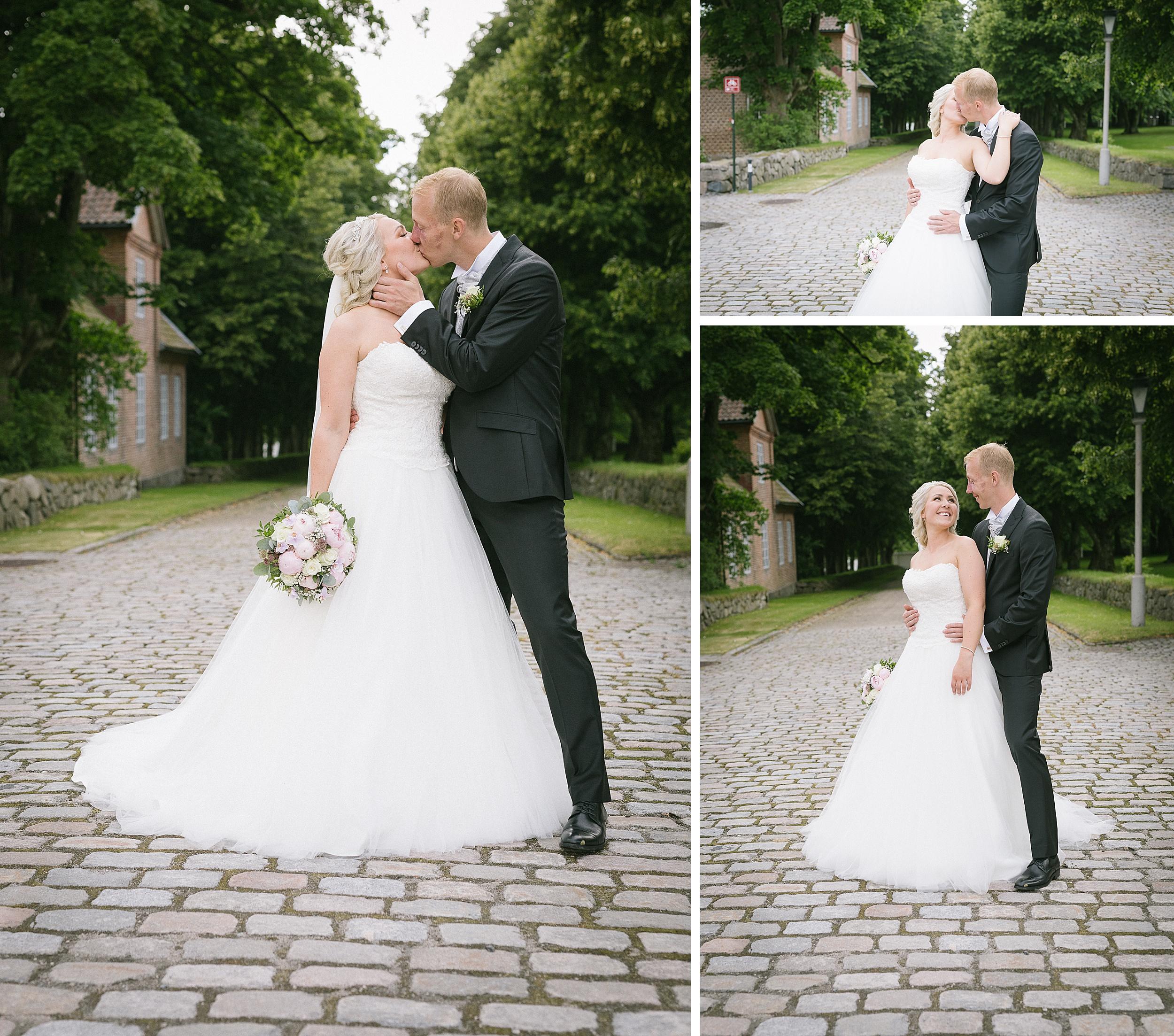 Heldags-bryllupsfoto-june-thomas_0045.jpg