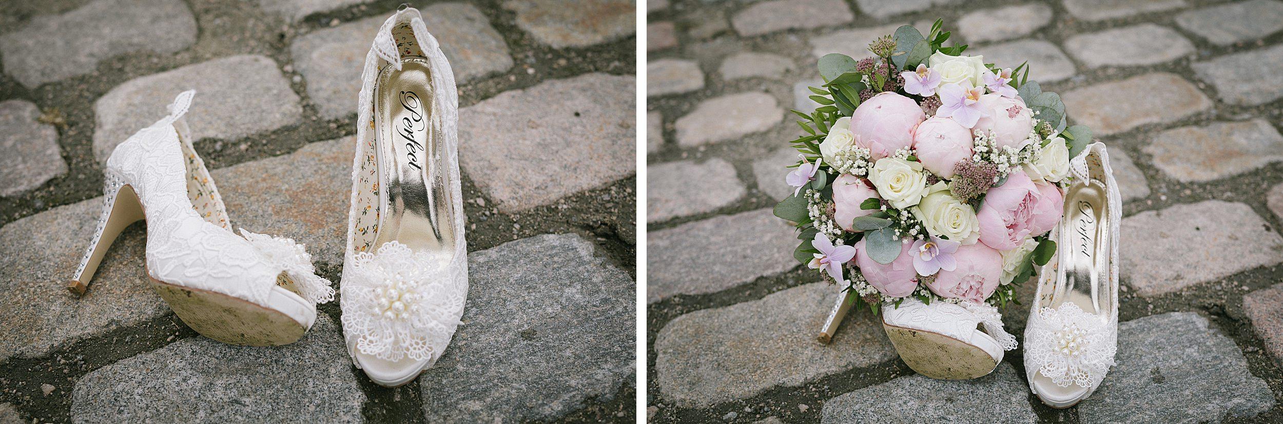 Heldags-bryllupsfoto-june-thomas_0046.jpg