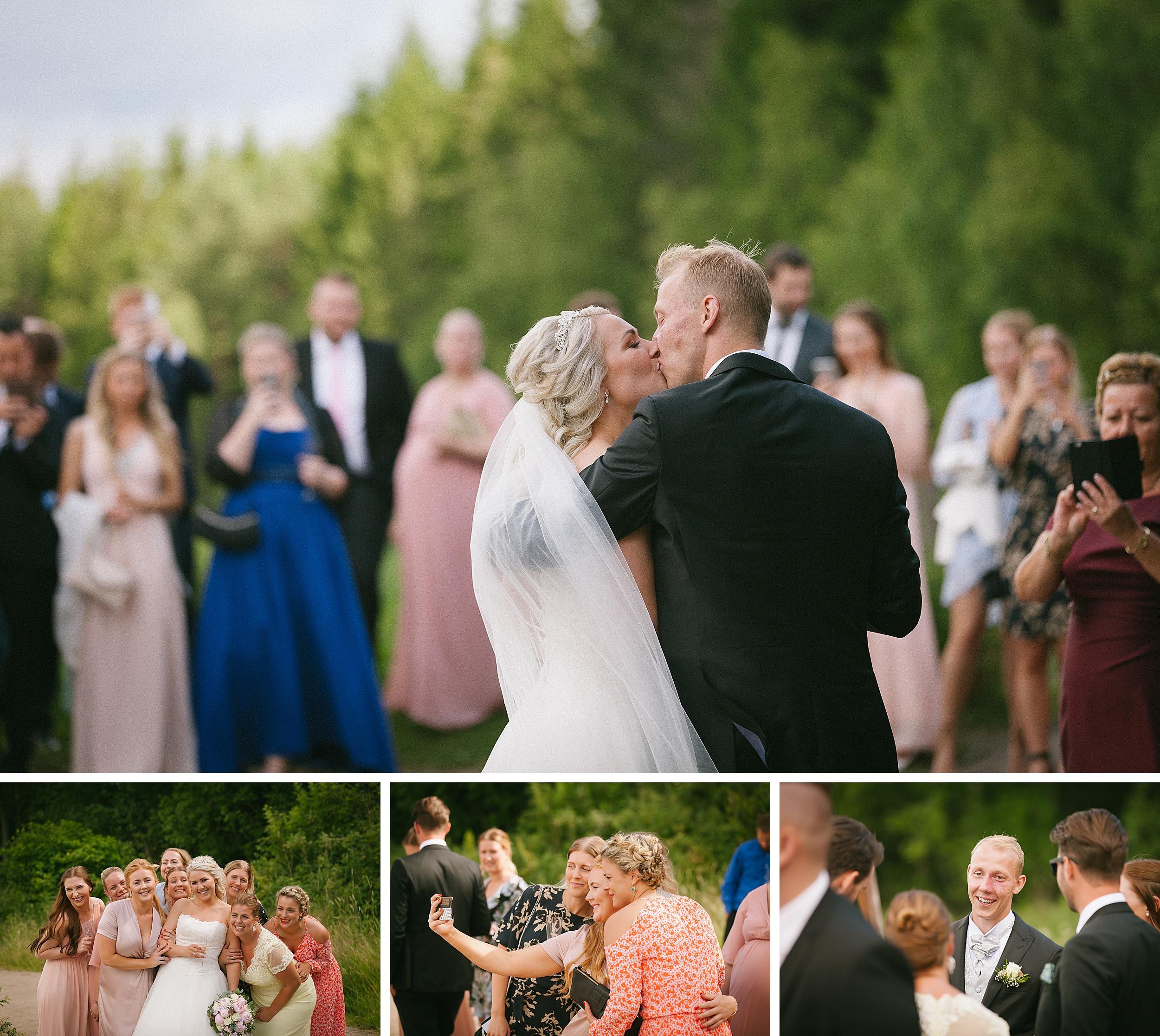 Heldags-bryllupsfoto-june-thomas_0067.jpg