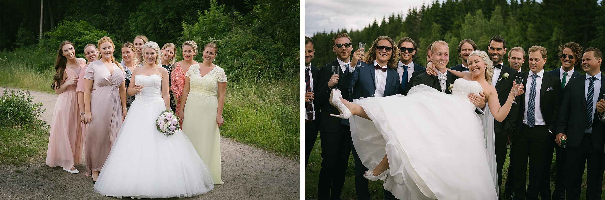 Heldags-bryllupsfoto-june-thomas_0049.jpg