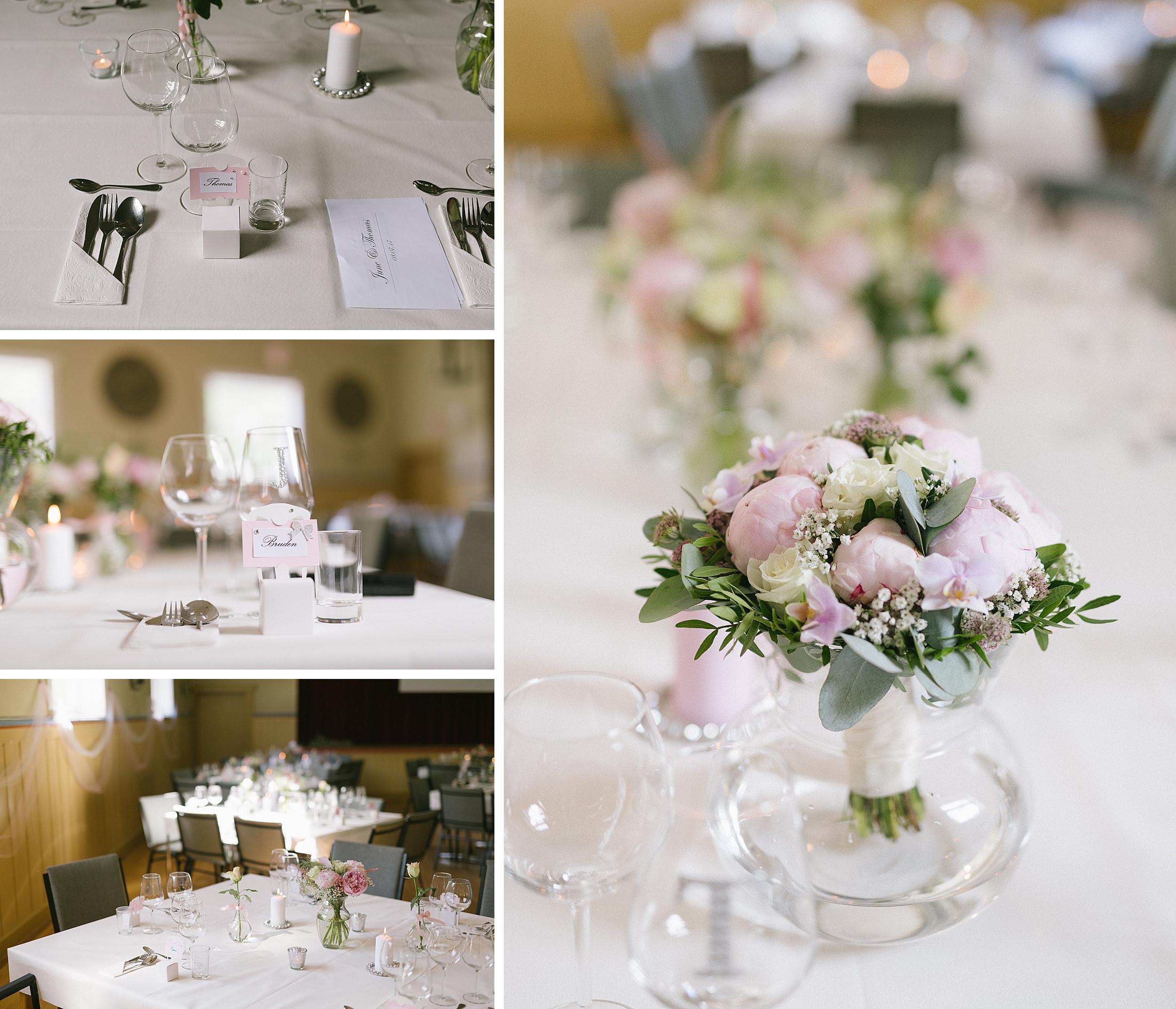 Heldags-bryllupsfoto-june-thomas_0050.jpg