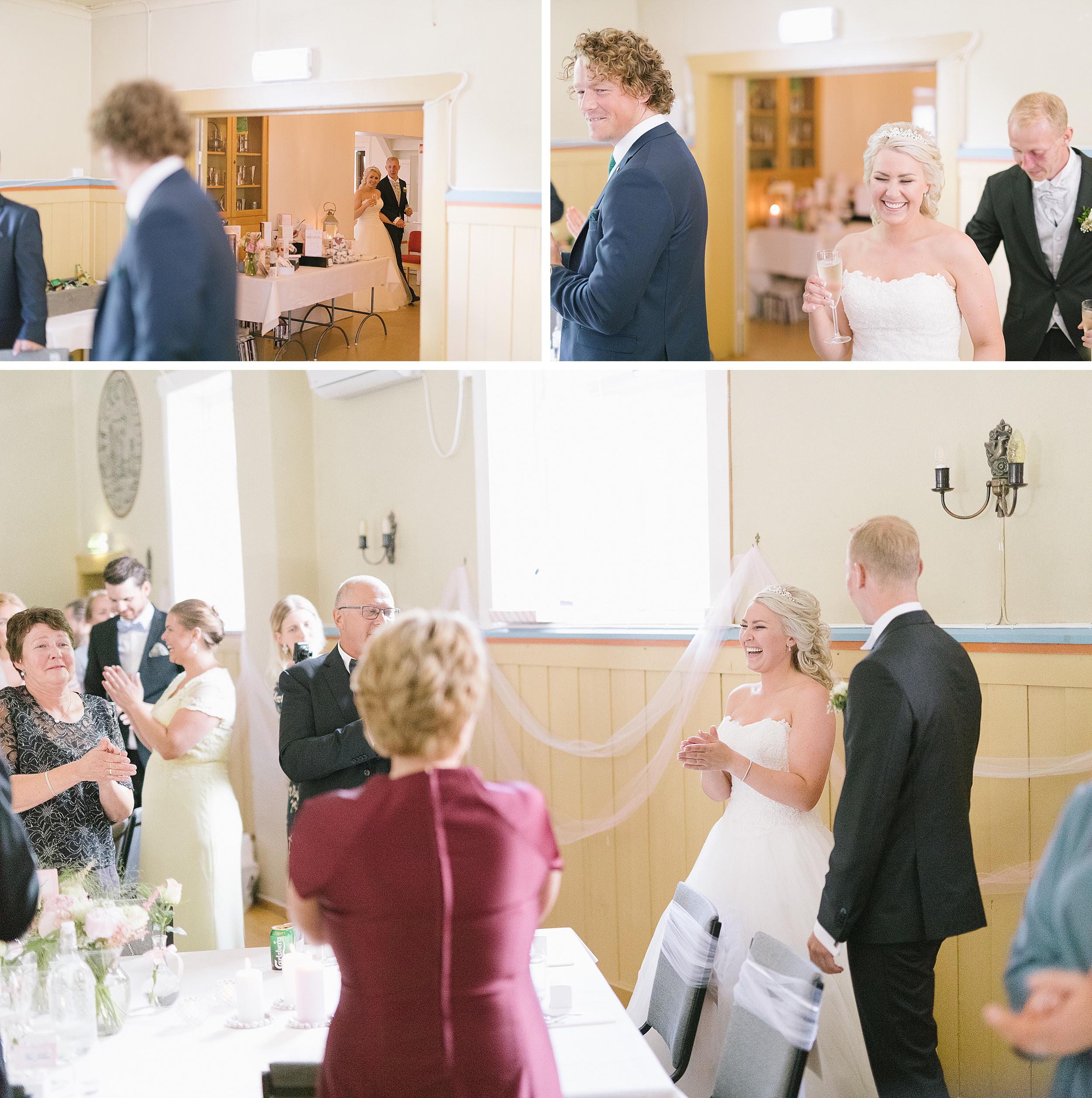 Heldags-bryllupsfoto-june-thomas_0051.jpg