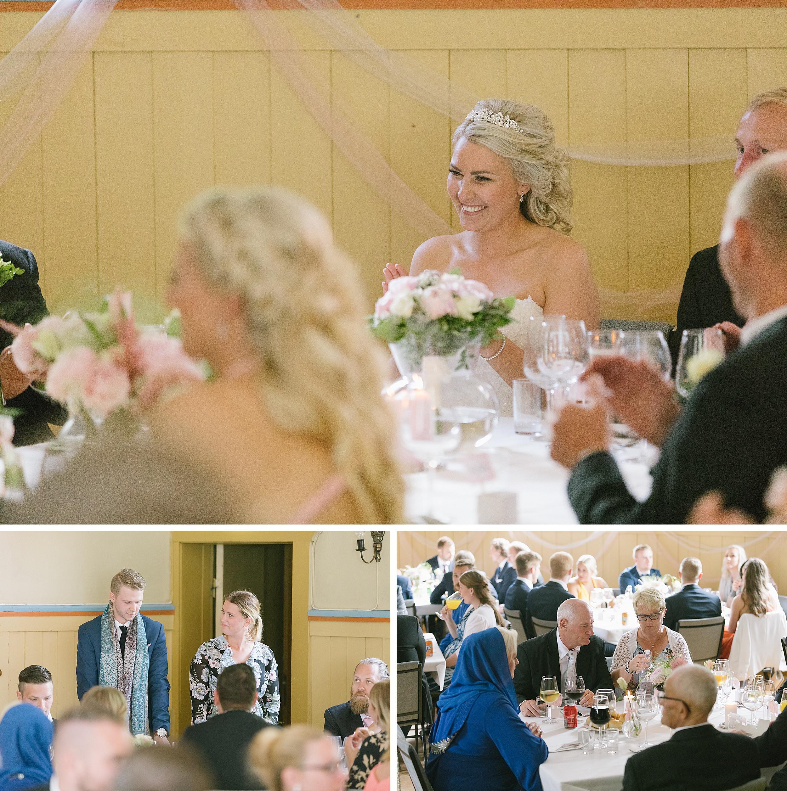 Heldags-bryllupsfoto-june-thomas_0052.jpg