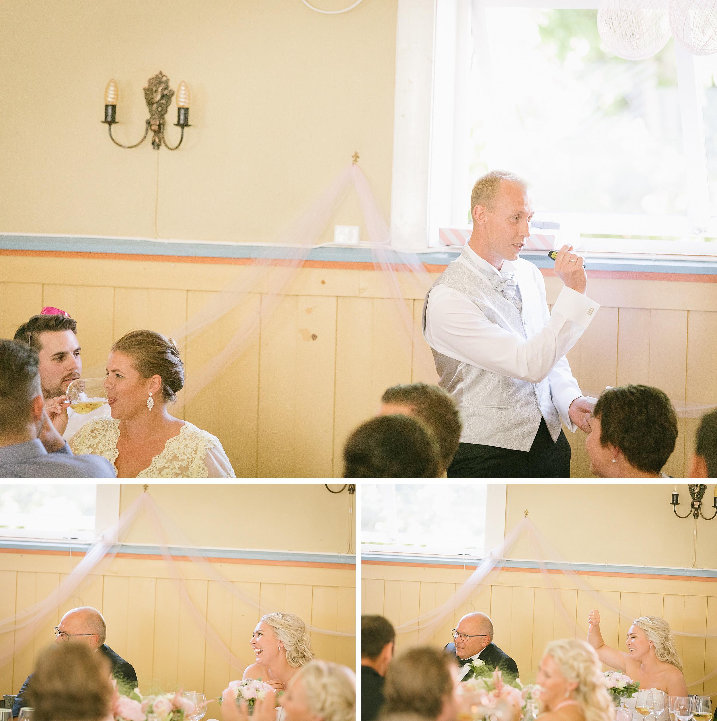 Heldags-bryllupsfoto-june-thomas_0056.jpg