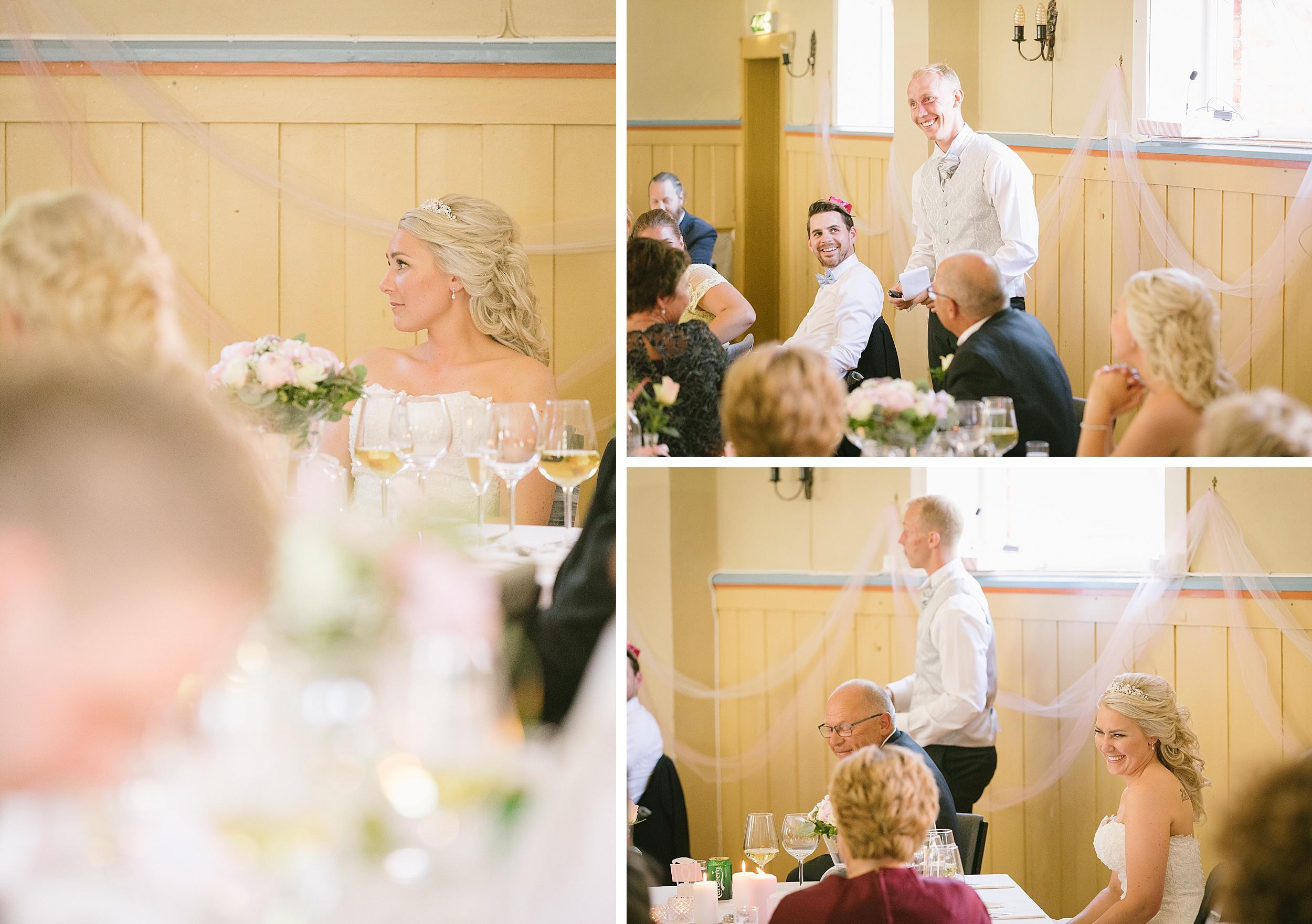 Heldags-bryllupsfoto-june-thomas_0057.jpg