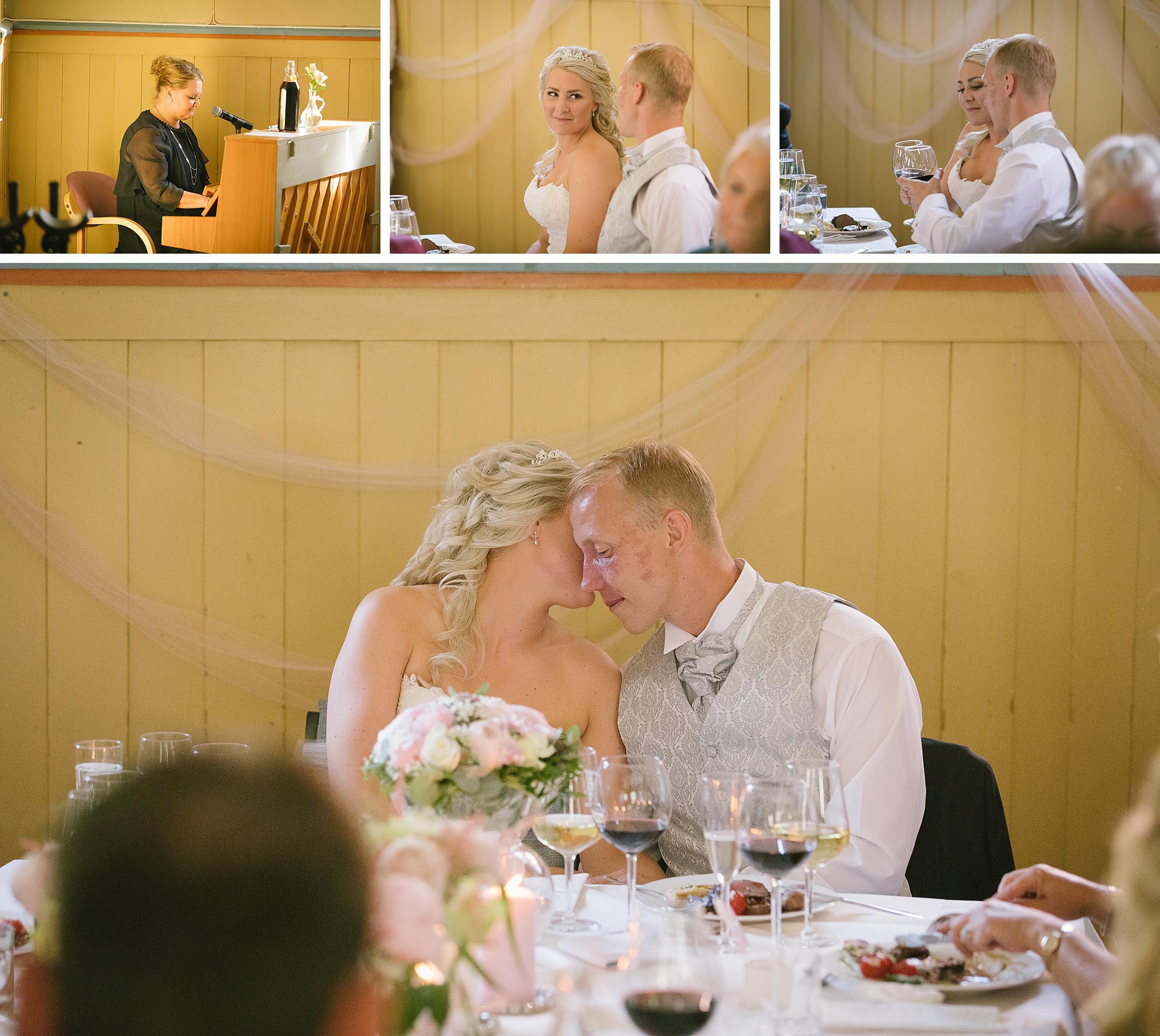 Heldags-bryllupsfoto-june-thomas_0059.jpg