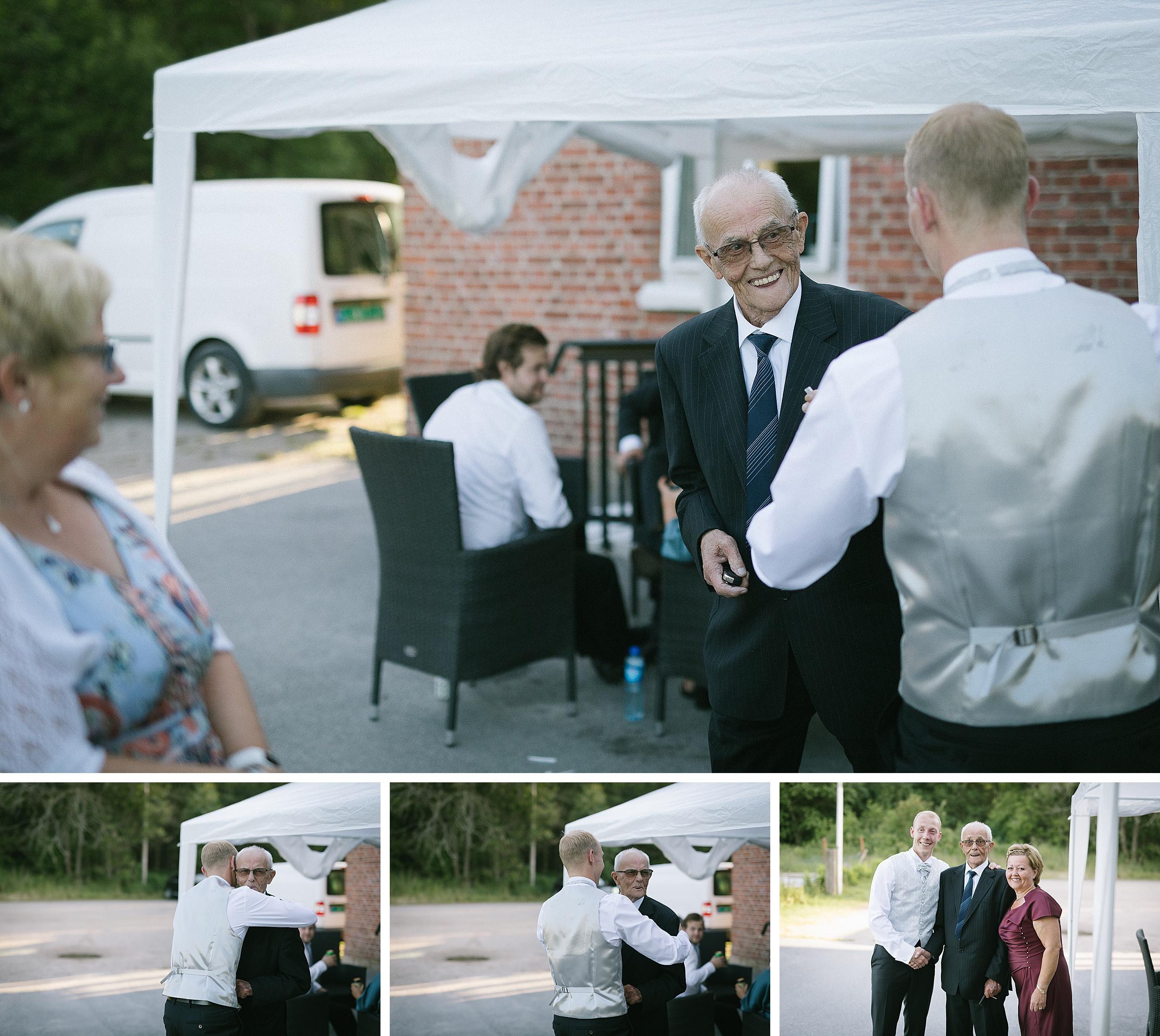 Heldags-bryllupsfoto-june-thomas_0061.jpg