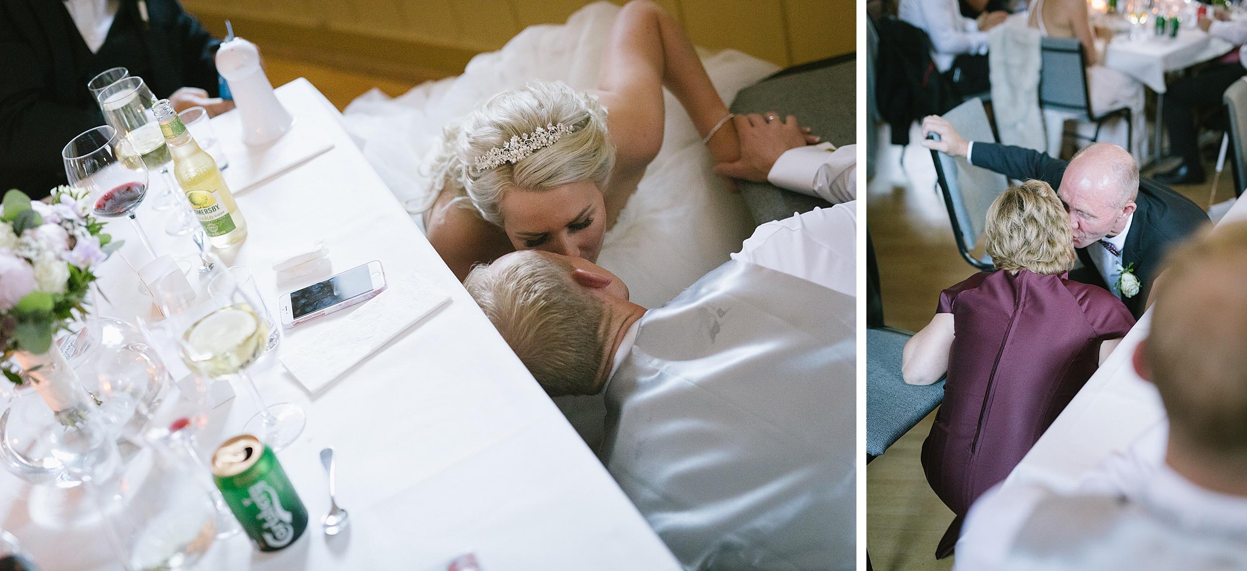Heldags-bryllupsfoto-june-thomas_0063.jpg