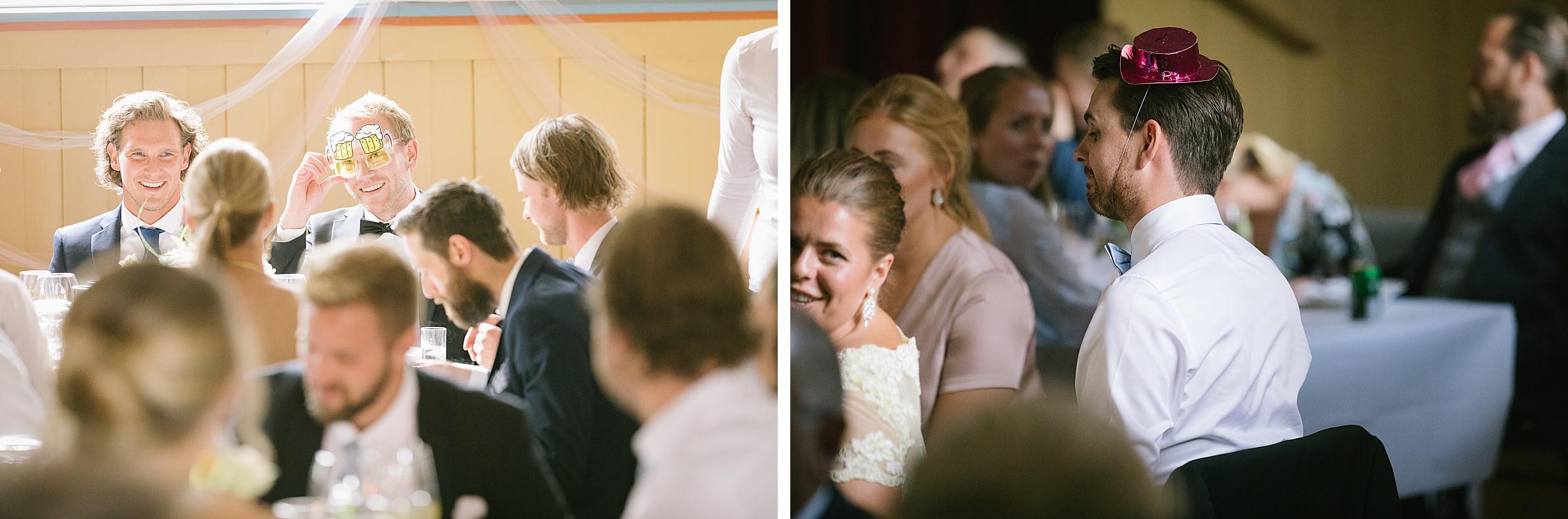 Heldags-bryllupsfoto-june-thomas_0053.jpg