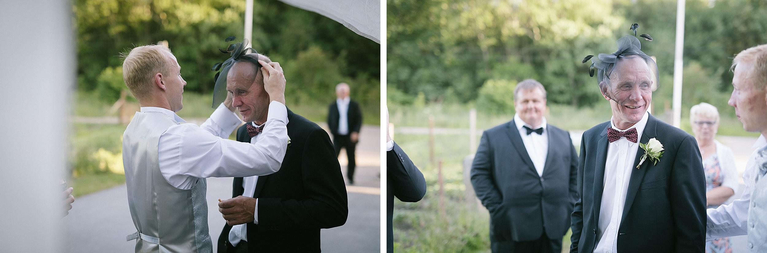Heldags-bryllupsfoto-june-thomas_0062.jpg