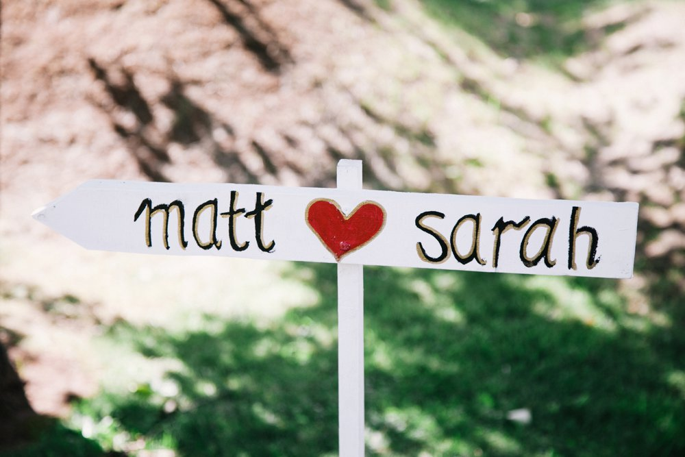 Sarah_Matt_027.jpg