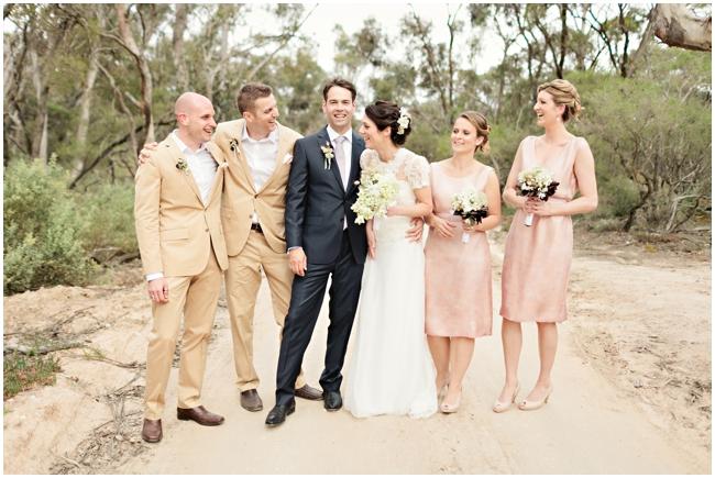 Melbourne-Wedding-Photographer_094.jpg