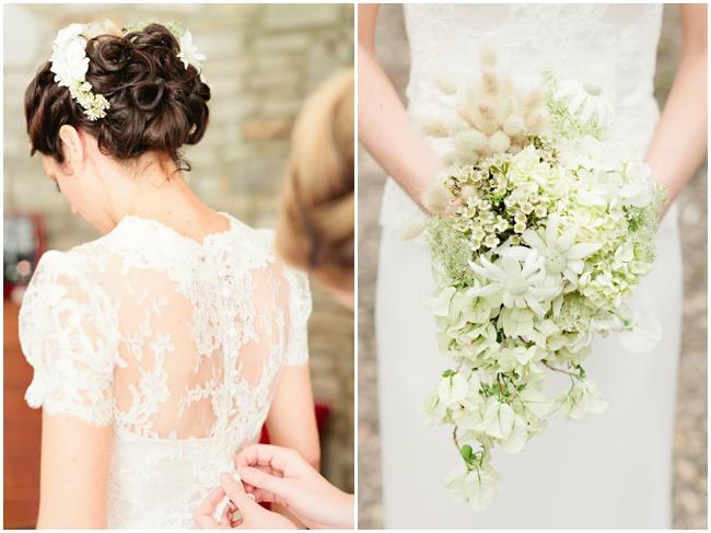 Melbourne-Wedding-Photographer_074.jpg