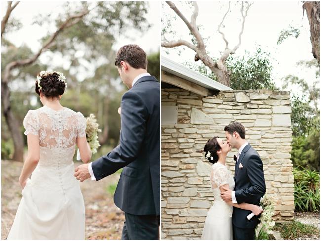 Melbourne-Wedding-Photographer_104.jpg