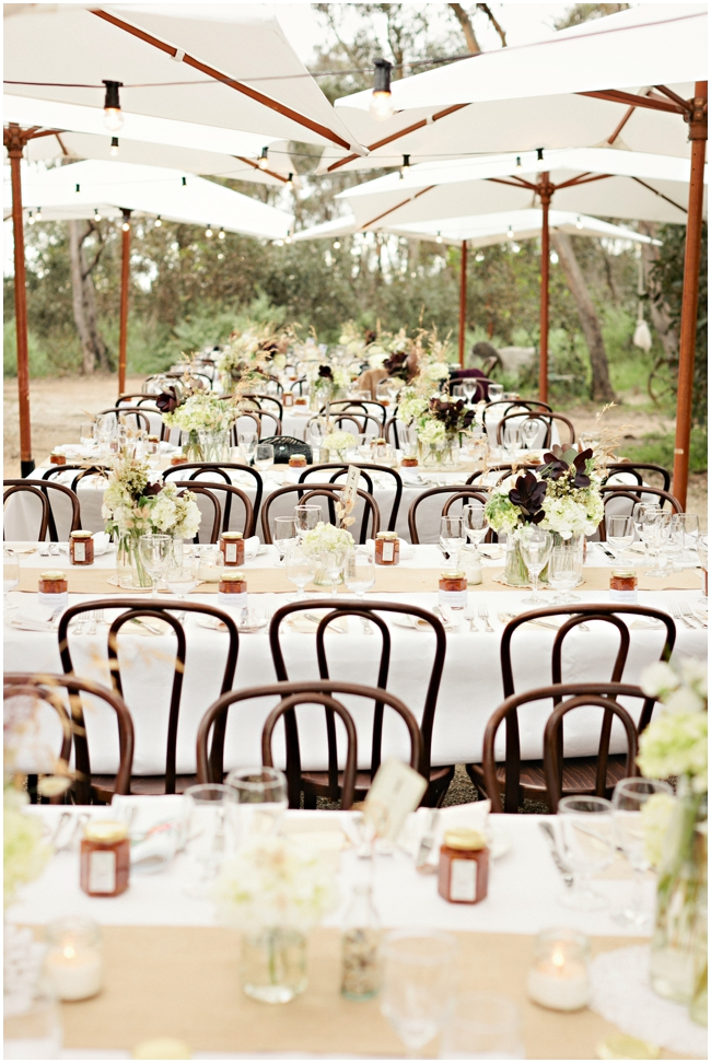 Melbourne-Wedding-Photographer_124.jpg