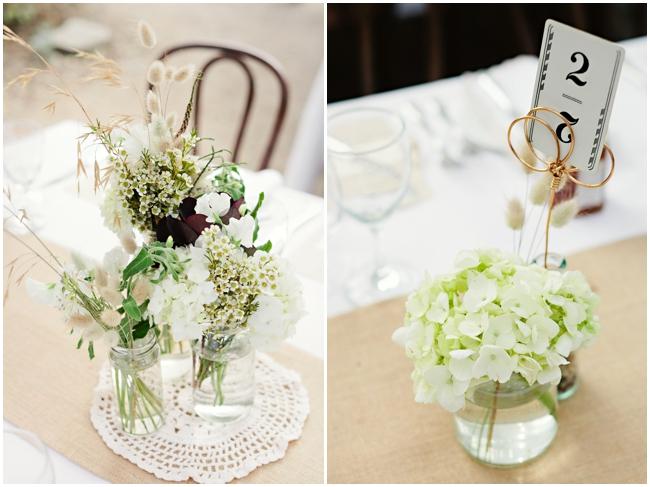 Melbourne-Wedding-Photographer_133.jpg