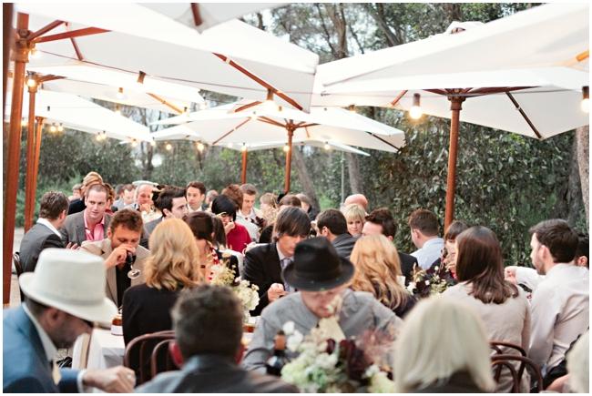 Melbourne-Wedding-Photographer_143.jpg
