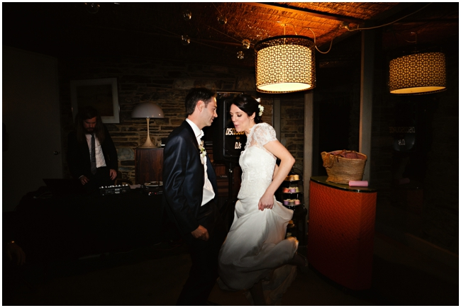Melbourne-Wedding-Photographer_153.jpg