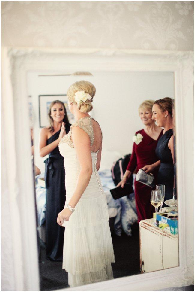 Bellarine-Peninsula-Wedding_004.jpg