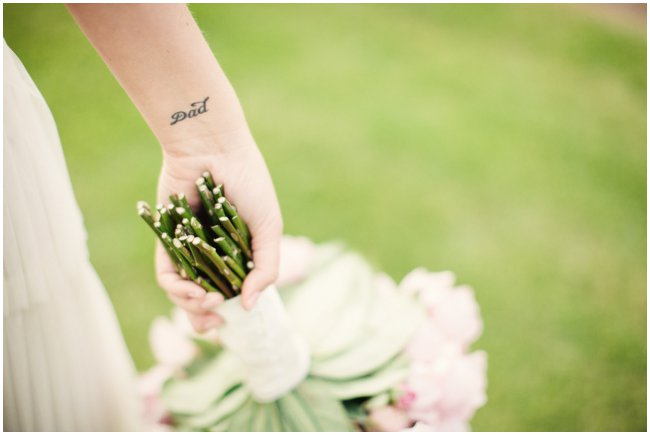 Bellarine-Peninsula-Wedding_011.jpg