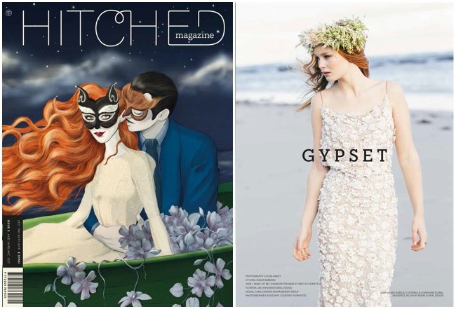 Hitched__001.jpg