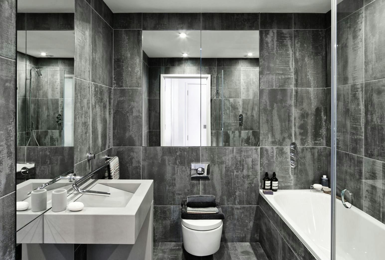 Show flat Bathroom.jpg