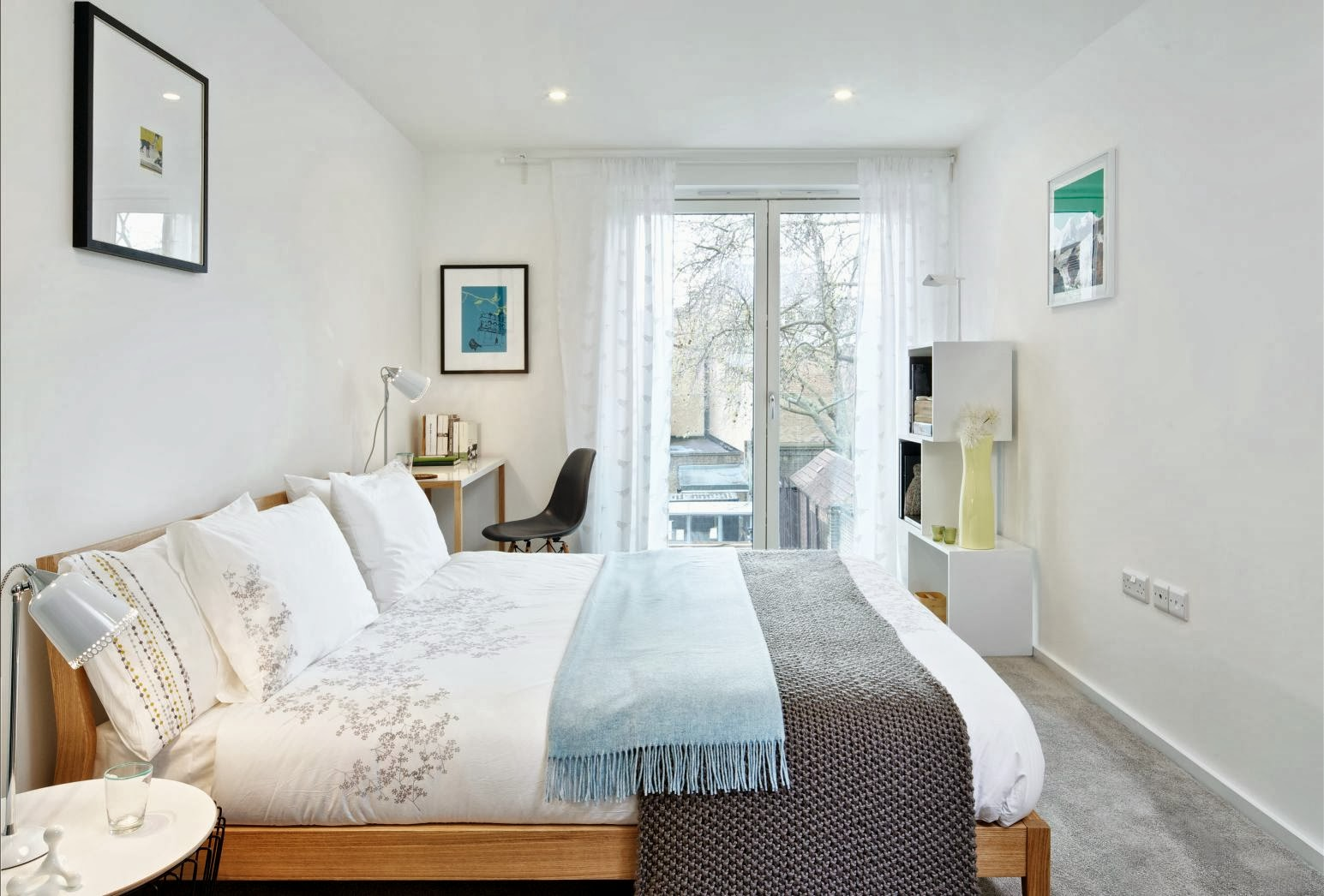 Show flat bed - 2.jpg