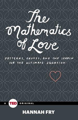 mathematics_of_love.jpg