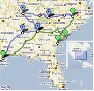 RBRS_map1_0615
