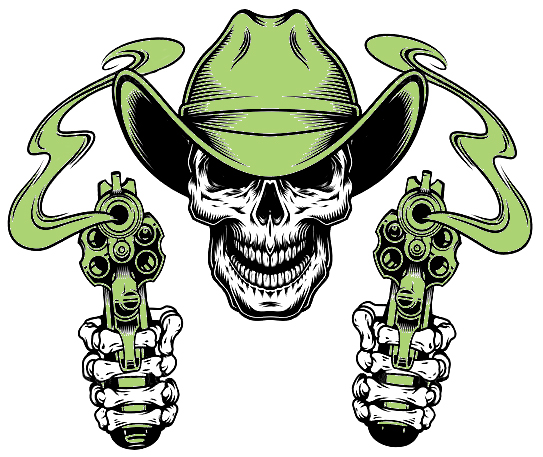 skull and shooting gun 2.jpg