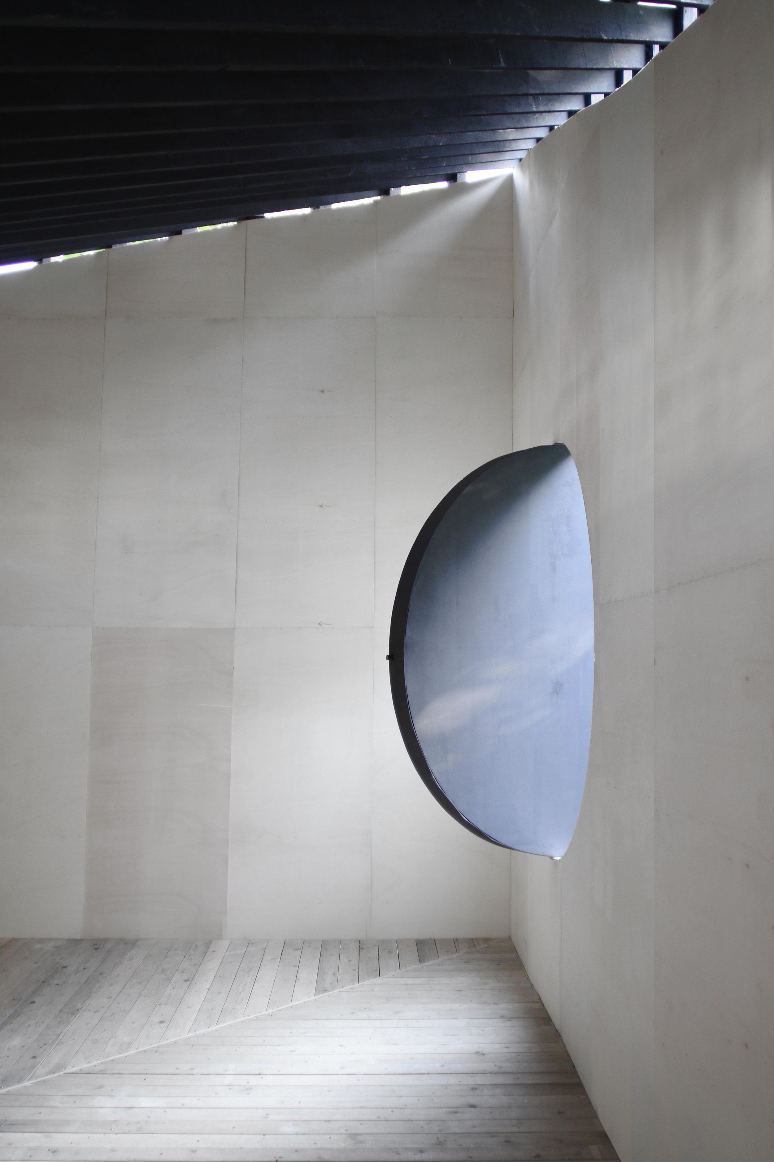 BESTROOM_EPFL_05.jpg