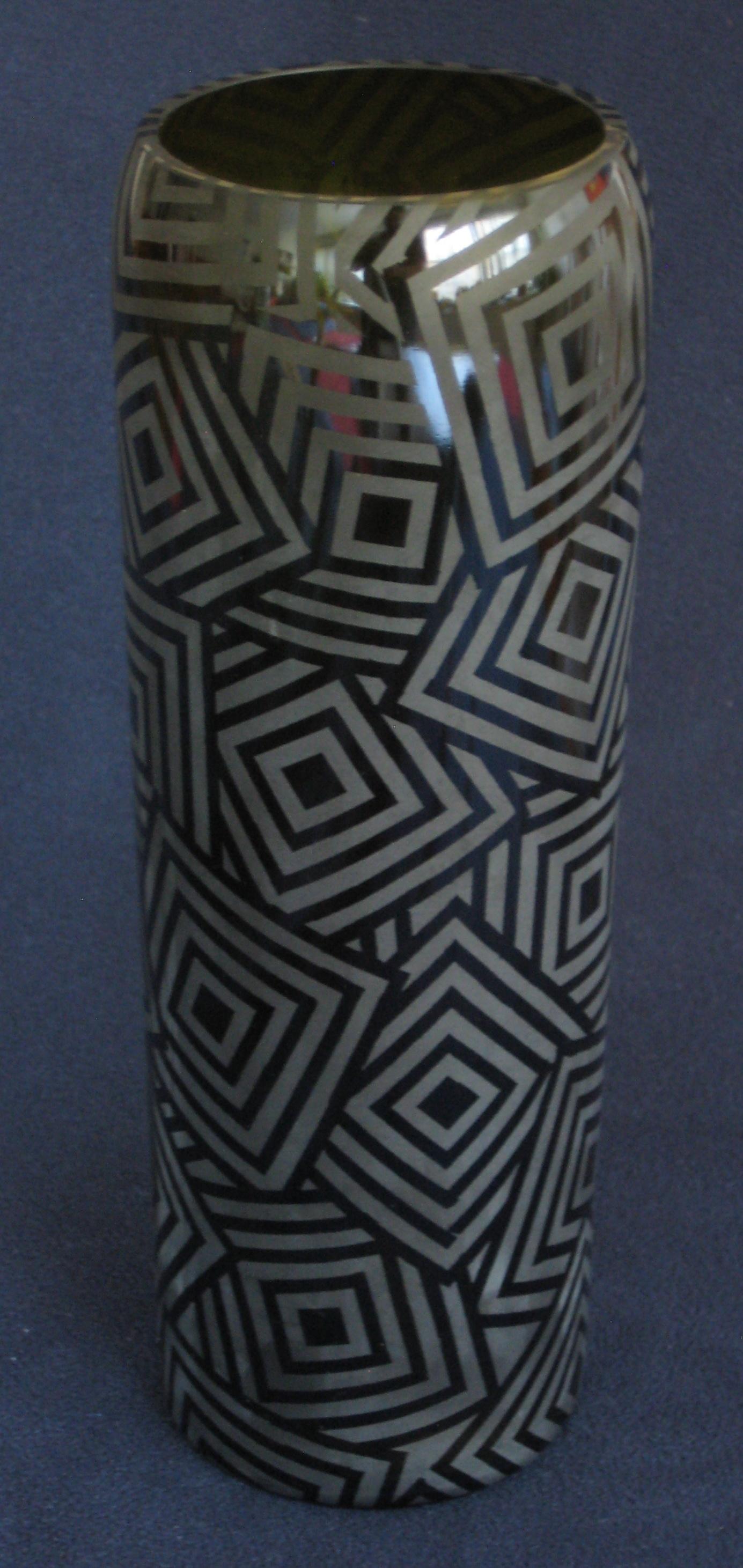Dark Olive Grand Tiles.jpg