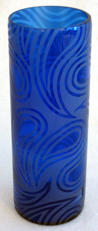 Peacock XIII