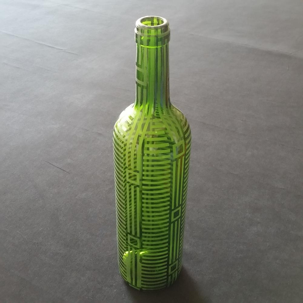 H-Series (Bottle)