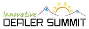 Innovative Dealer Summit Logo