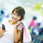 woman-shopping-smartphone-150x150.jpg