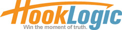 HL-Logo-Moment-240x60