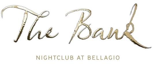 The Bank night club