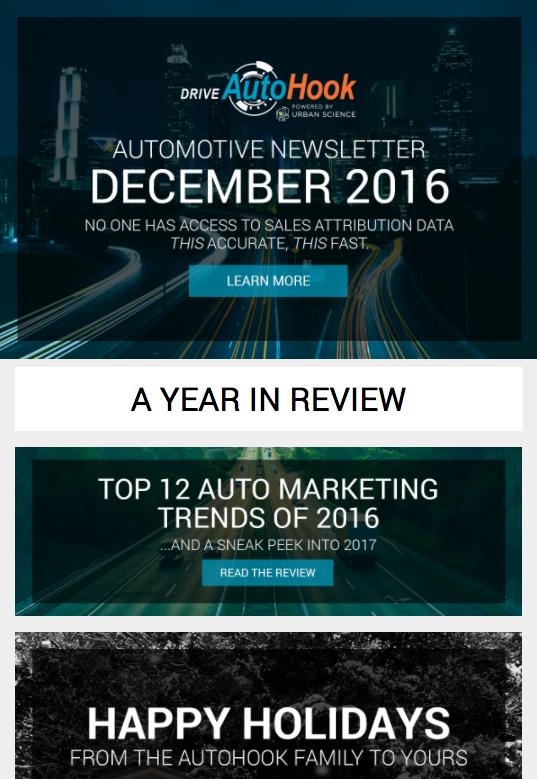 DecemberNews_AutoHook.png